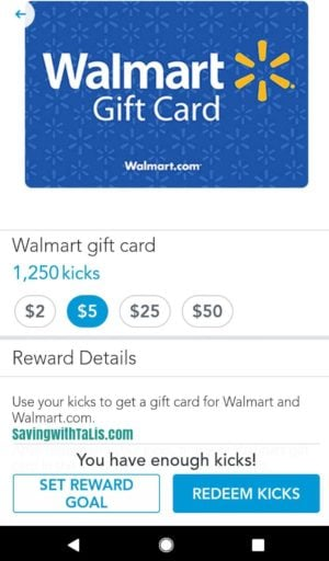 How to Save at Walmart with Pay with Ibotta - 3 Ways to Save