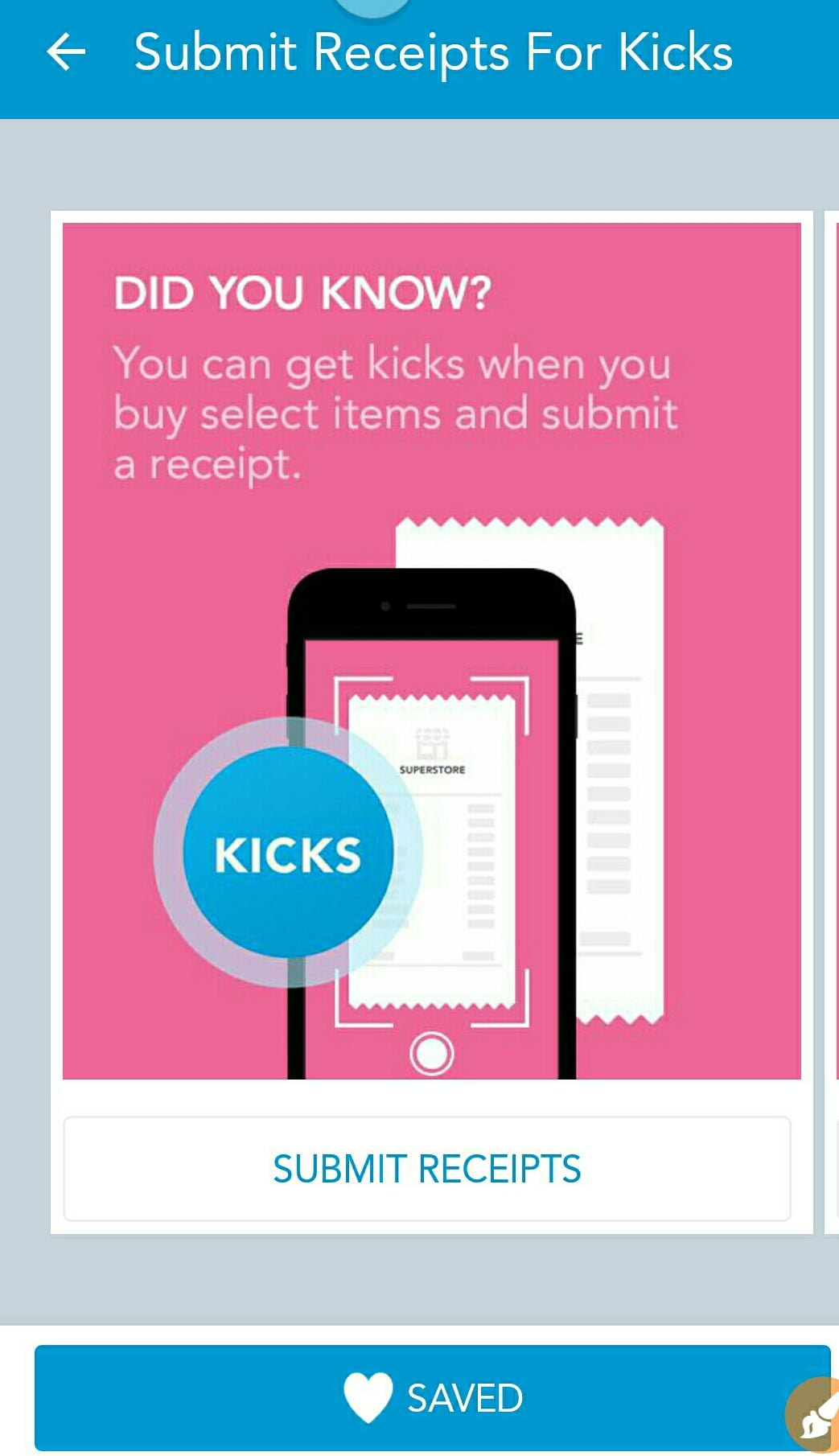 Shopkick App: How to Use & Get Free Gift Cards