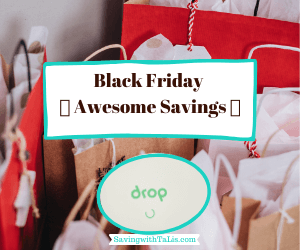 Surprisingly Easy Earning App to Download for Awesome Black Friday Deals