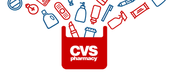 14 Clever Ways to Save at CVS