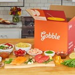 gobble meal delivery