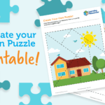 free learning resources activities