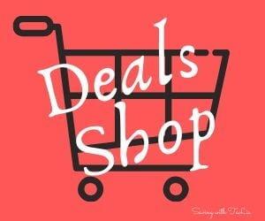 deals shop