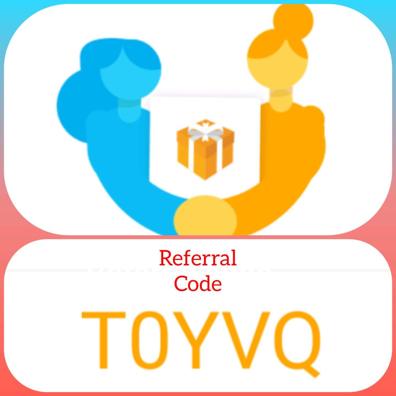 fetch rewards referral