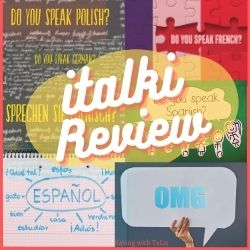 italki learn language review