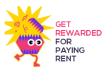 pinata rewards for renters