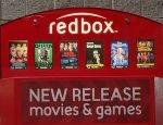 Redbox free live tv kiosk